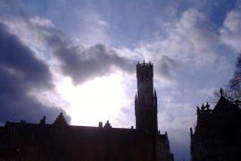 In Bruges 3