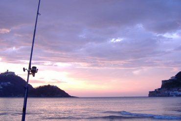 San Sebastian - Welcome to Paradise 3