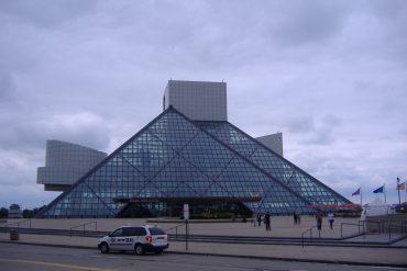 Cleveland Rocks! 7