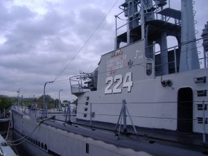 DSCF3271