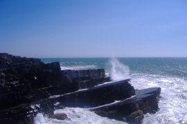 Dildo...Newfoundland 7