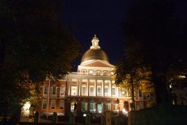 36 hours in BeanTown 19