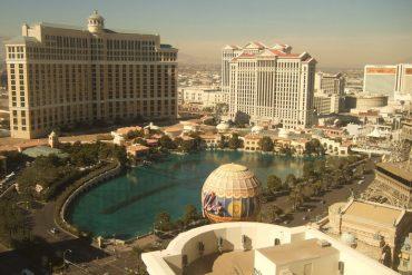 24 hours in Vegas 1