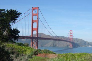 I Left My Heart in San Francisco 9