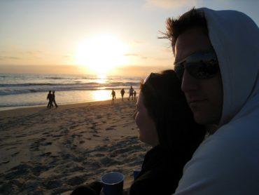 Cali Coast 9