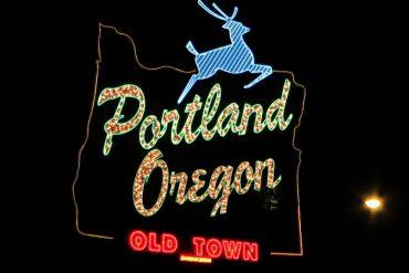 Portlandia 5