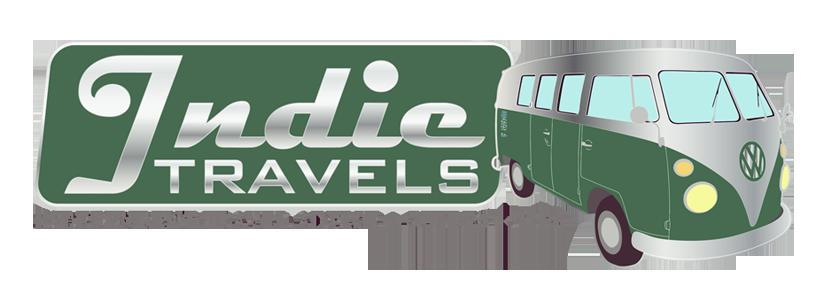 Indie_Travels-copy-final