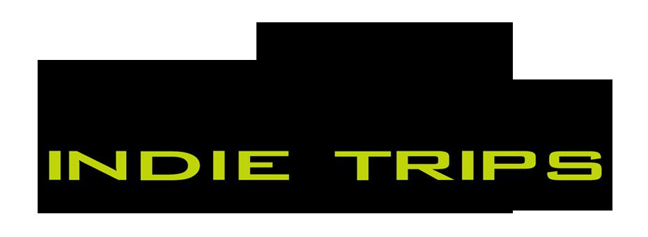 Indie_Trips-copy-final