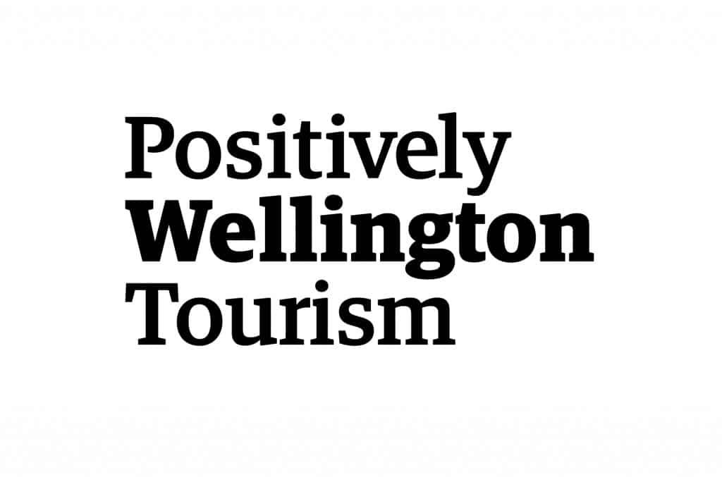 PWT-Logo_Black-on-White_RGB