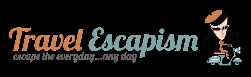 Travel_Escapism-1