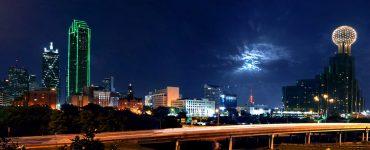 48 Hours in Dallas 1
