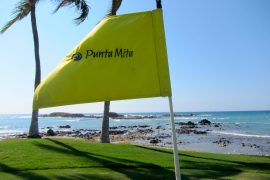 3 Unique Golf Experiences in Puerto Vallarta 31