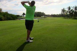 3 Unique Golf Experiences in Puerto Vallarta 30