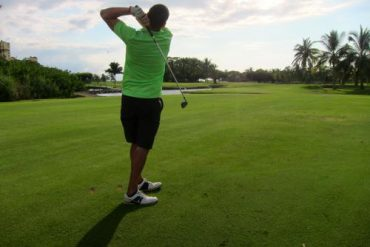 3 Unique Golf Experiences in Puerto Vallarta 30