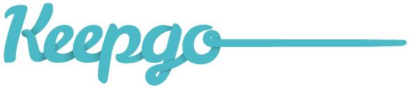 Keepgo