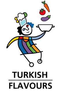 turkish-flavours-logo-348