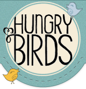 hungry_birds