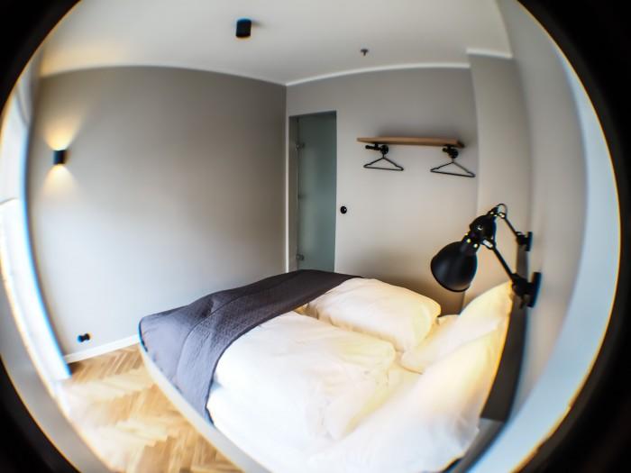 kvosin bedroom 3