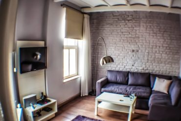 Baylosuites - Feeling at Home in Istanbul 3