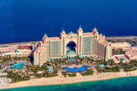 Above Dubai - HeliDubai Review 4