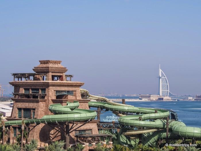 Why I Dislike Dubai (& feel bad about it) 5