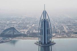 Above Dubai - HeliDubai Review 8