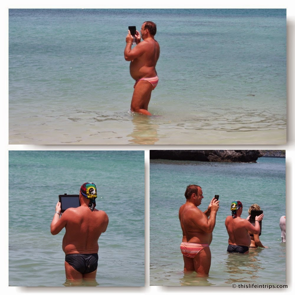 speedo ipads_edited