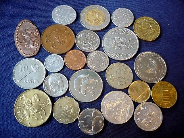 7 Tips To Finance World Travel