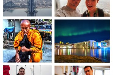 This Life in Trips 2014 Travel Review 9