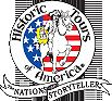historic-tours-logo