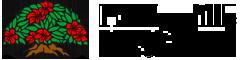 princeville-logo