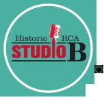studio-b-logo-round