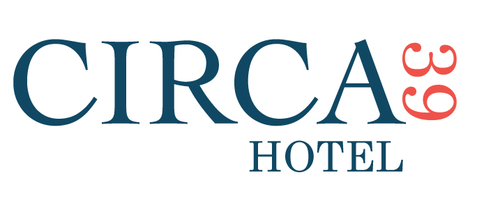 CIRCA_39_HOTEL