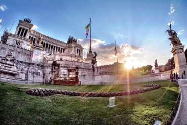 What to do with 8 hours in Rome 10