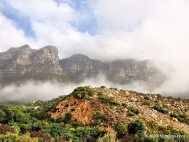 12 Apostles Hotel - Cape Town's Accessible Retreat 20