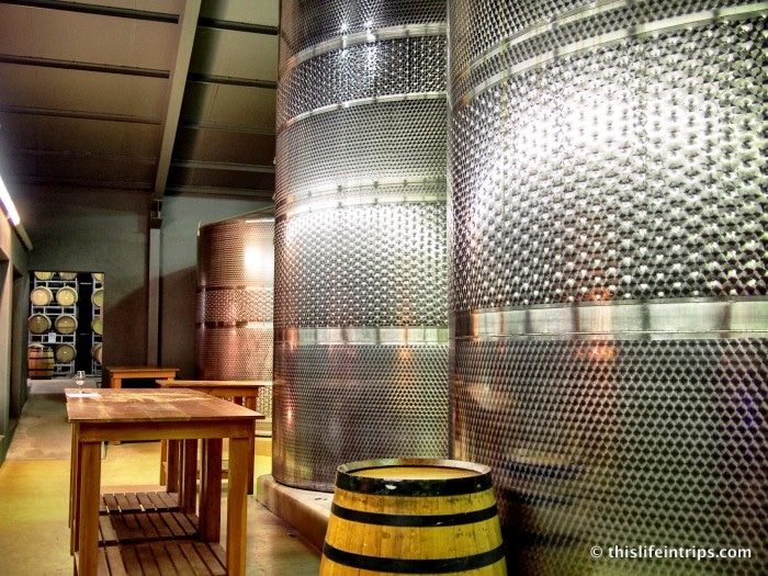 Cape Winelands Guided Tour - It's for the best. 15