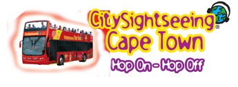 Top-thing-to-do-Cape-town