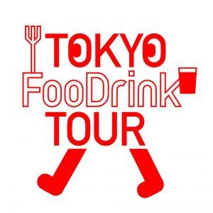 foodrink