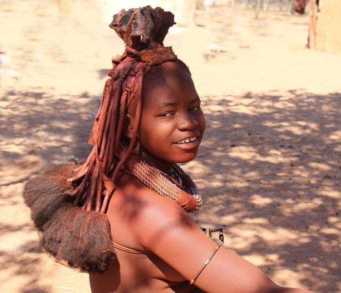 namibia-495704_1280