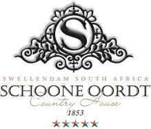 schoone-oordt-logo