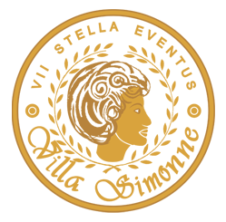 villasimonne-logo