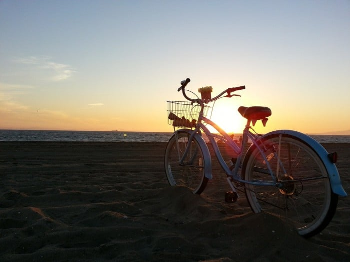 sunset-359406_1280