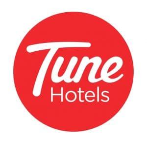 Tune-Hotels-Logo-