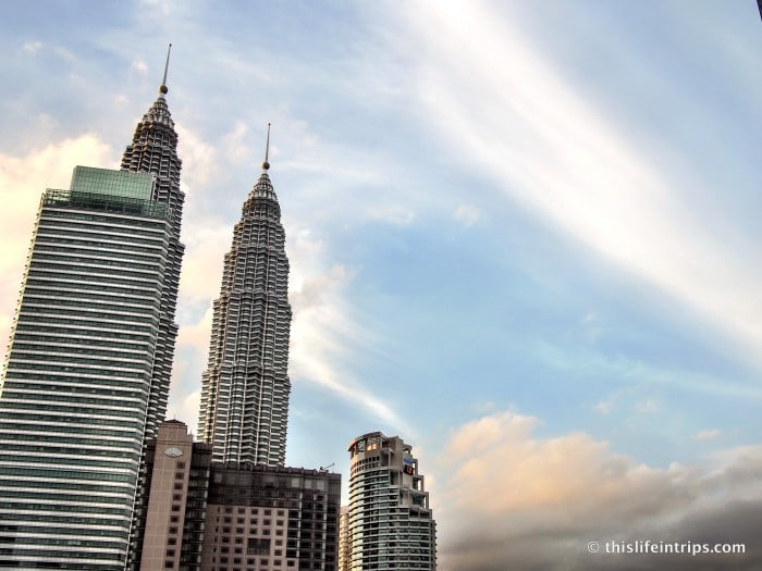 A Day with Kuala Lumpur Tours 1