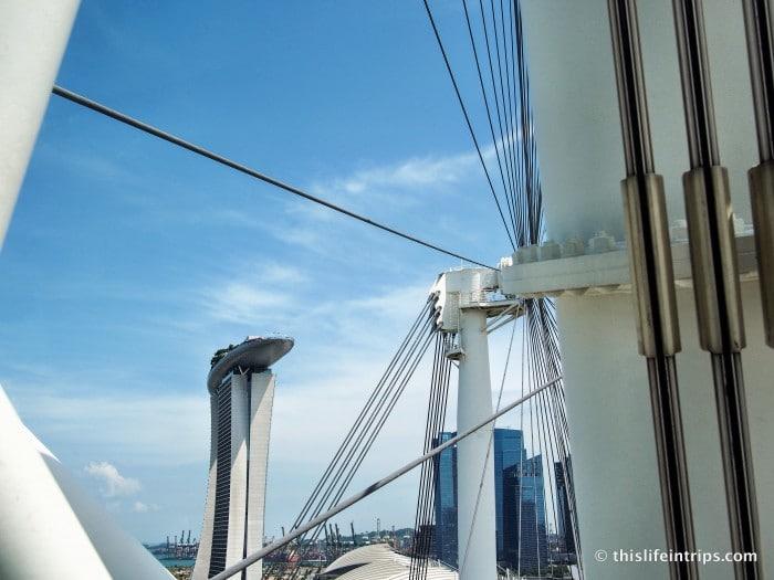 Uniquely Singapore Views 2