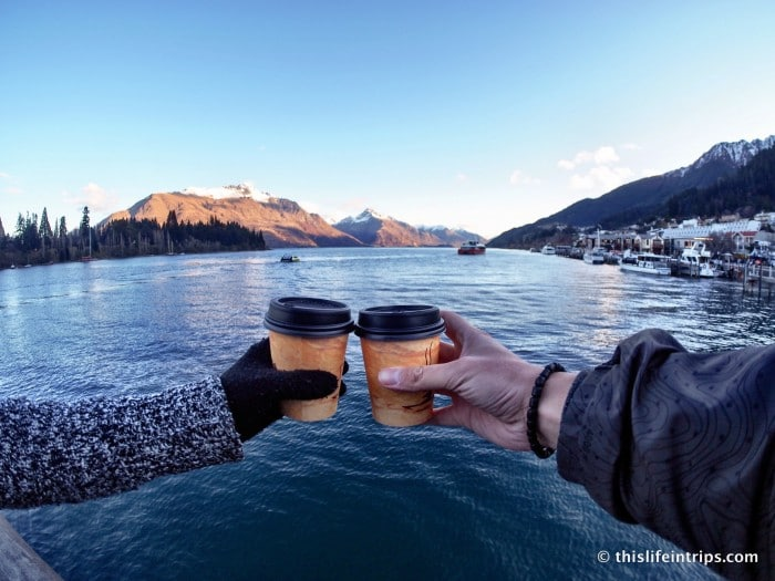 5 Things to do in Queenstown that aren't Extreme 2