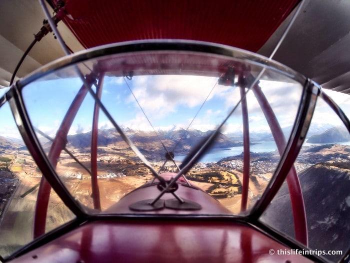Classic Flights