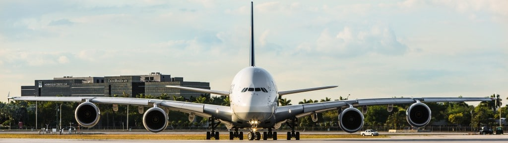 How to Avoid Aeroplan Taxes and Fees 6