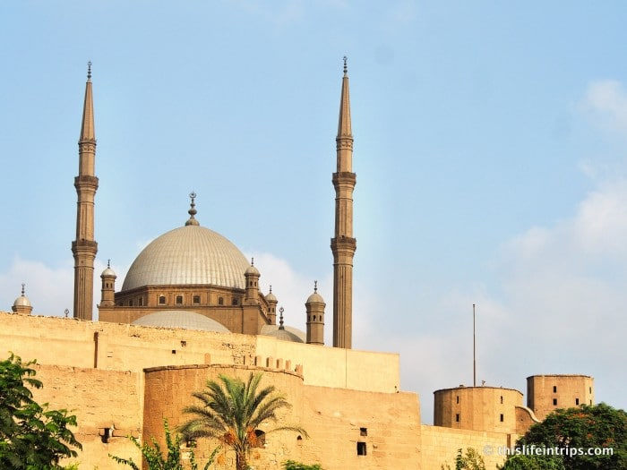 My Guide to a Great Cairo Layover   Egypt's Highlights in a Matter of Hours
