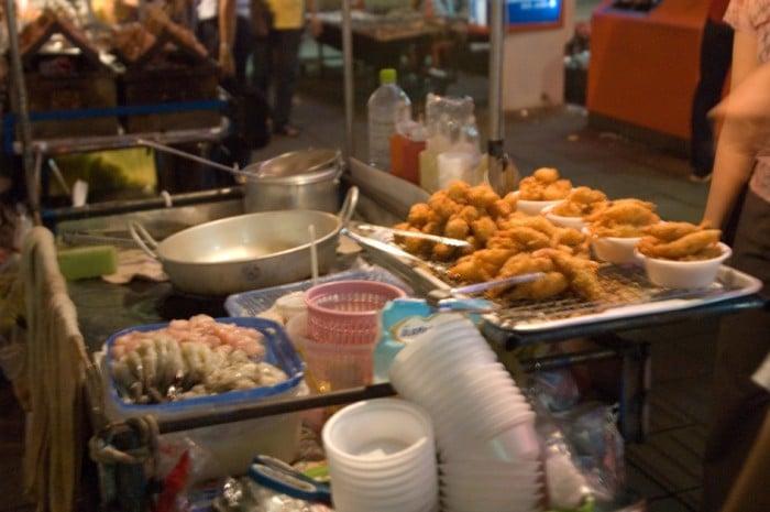 Yummy Foods Happy Bellies &#;